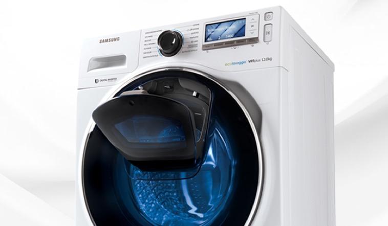 la migliore lavatrice
