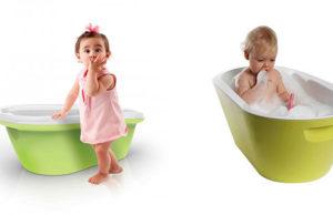 La miglior miglior vaschetta bagnetto