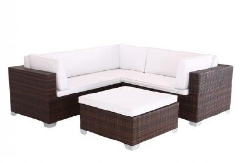 divano giardino