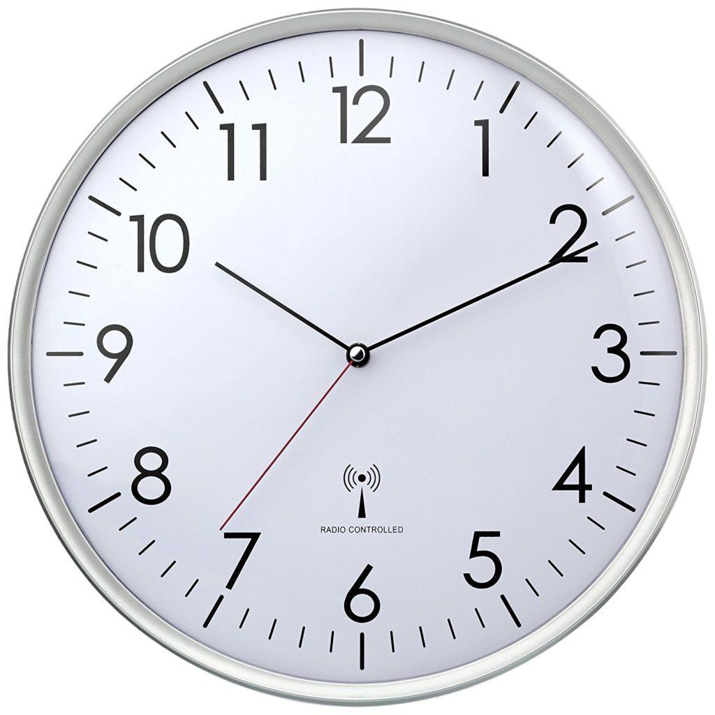 55c8d1d4d0ce9f Il miglior orologio da parete prezzo