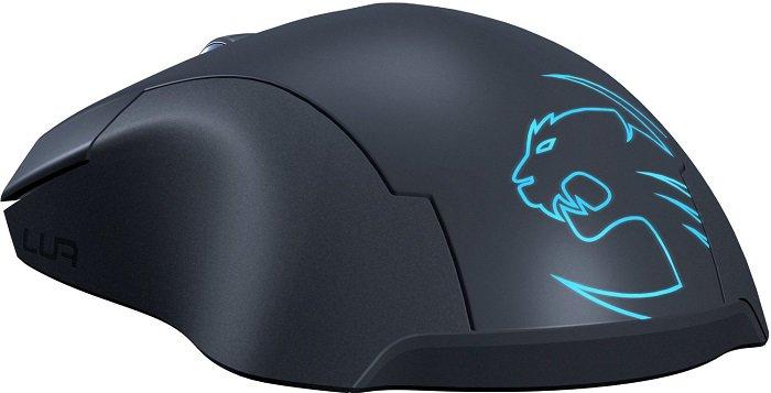 Mouse per il gaming