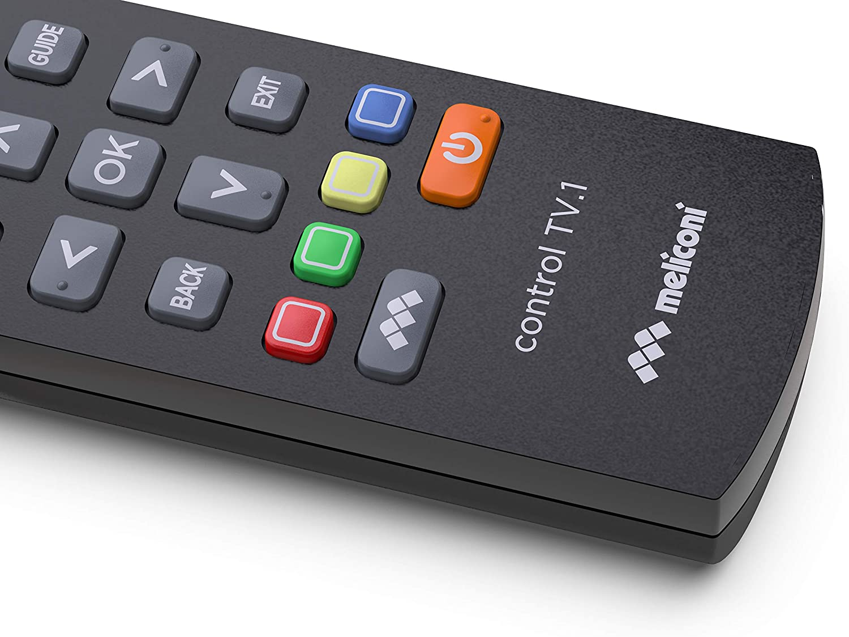 miglior telecomando universale TV
