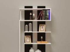 La migliore libreria a cubo | solo su mondoprezzo.com