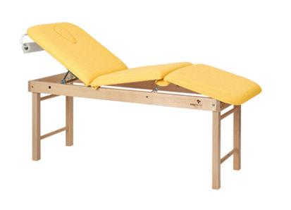 Lettino Per Massaggio Trasportabile.I 10 Migliori Lettini Per Massaggi Opinioni E Recensioni Su