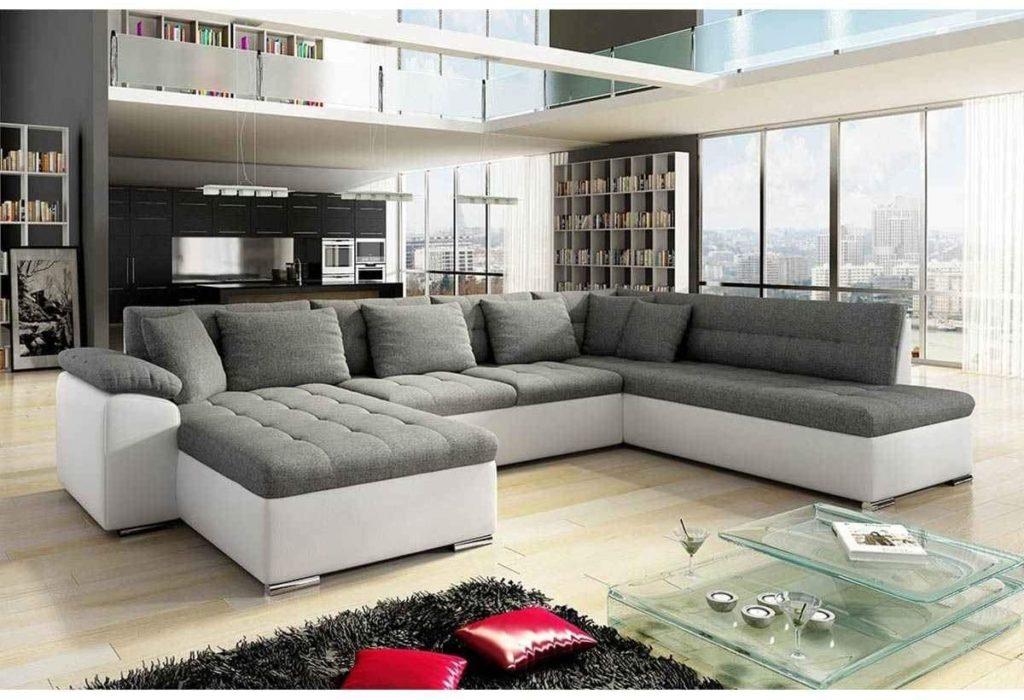il miglior divano angolare