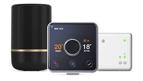 Hive Premium Termostato di riscaldamento attivo UK7004912 0